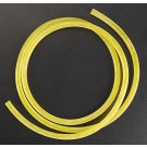 554 Tygon Gas Tubing X-Large 3'