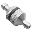 Ultra Precision Fuel Filter