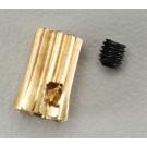 Motor Pinion 9 Tooth MX400 MX450