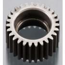 9405 Hard Steel Idler Gear SCT22