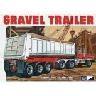 MPC823/06 1/25 3 Axle Gravel Trailer