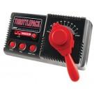 0001301 Throttlepack AC 80W
