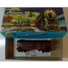 ATHEARN 5405 34 FT O/S HOPPER GREAT NORTHERN #73608 HO (GR1017686