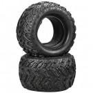 4874 Dirt Claws Tire Savage/T-Maxx (2)