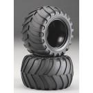 9804176 V-Tread Tire TLT-1 47201 (2)