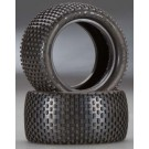 "8218-02 Bow-Tie 2.2"" M3 Soft Off-Rd Buggy Re Tires"