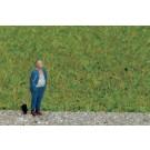 Static Grass Blends - 1.8oz 50g
