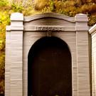 Chooch Enterprises HO Cascade tunnel portal CHO8321