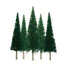 """Pine Tree Bulk Pack 6""""- 10"""" (12pcs)"""