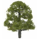 "TR1606 Premium Oak Tree 3.25"""