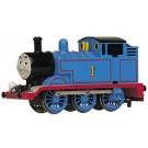 58741 Thomas/Tank Engine w/Moving Eyes HO