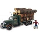 AS5343 Tim Burr Logging N