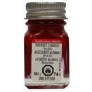 1104TT Dark Red 1/4 oz