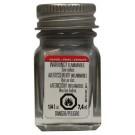 TESR2146  1146TT Silver Metallic 1/4 oz