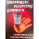 Universal Floating Gimmick - Royal