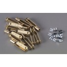 S528 Gold-N-Clevis 4-40 (12)