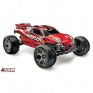37076-3 1/10 Rustler VXL RTR w/Stability