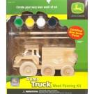 21010 John Deere Dump Truck Kit