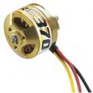 RimFire 370 28-26-1000 Outrunner Brushless Motor