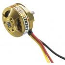 RimFire 300 28-22-1380 Outrunner Brushless Motor