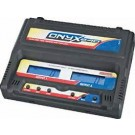 Onyx 240 AC/DC Dual Charger w/LCD