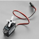 S3114 Servo Micro High Torque