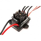 Tazer 45A Sensorless Brushless ESC Waterproof