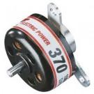 370 Brushless Motor