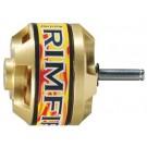 RimFire .10 35-30-1250 Outrunner Brushless Motor