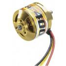 RimFire 400 28-30-950 Outrunner Brushless Motor