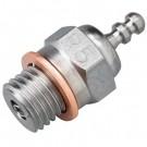 1504 Glow Plug Cold R5