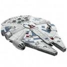 851633 Millennium Falcon