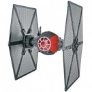 851634 First Order Special Forces TIE Fighter