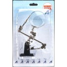 27025 Helping Hand Magnifier