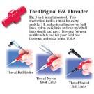 725 E/Z Threader 3 'n 1 Tool