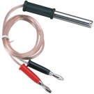 Panel Ready Twist/Locking Glow Plug Clip