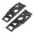 AR330249 Suspension Arms L Rear Lower Kraton (1 Pair)