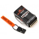 DSM2 6-CH Replacement Receiver for Blade Heli END