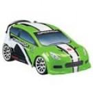 1/18 Rally Car 2.4GHz RTR