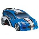 1/18 Brushless Rally Car 2.4GHz RTR