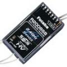 R2008SB 8-Ch 2.4GHz S-FHSS Receiver