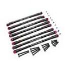 SCX313TL01 Aluminum 4-Link Set 12.3 Axial SCX10