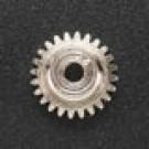1024 Pinion Gear 48P 24T